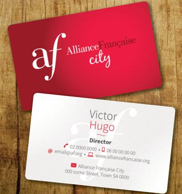 icon-business-card-gris-souris